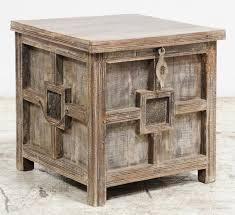 Classic Home Furniture - Classic home furniture reclaimed wood