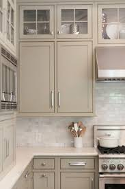 Mirror Backsplash Kitchen 163 Best Apartment Kitchen Images On Pinterest Mirror