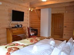 Schlafzimmerm El Rauch Chalet In Den Bergen Mieten Luxus Chalet U0027zarewitsch U0027 2364697