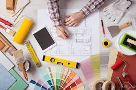 download professional decorator javedchaudhry for home design
