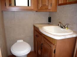 rv bathroom remodeling ideas 80 wonderful small rv bathroom and toilet remodel ideas decomg