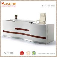 Reception Desk Sale by Tufted Reception Desk Tufted Reception Desk Suppliers And
