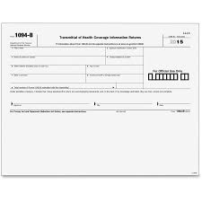 home office irs form acuitor com
