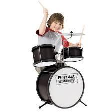 musical instruments for kids toys
