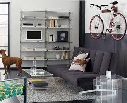 Efficient Apartment Apartment Living Storage Ideas Top 25 Best Small Apartment