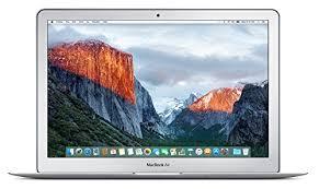 macbook air price on black friday amazon com apple mmgf2ll a macbook air 13 3 inch laptop 128 gb