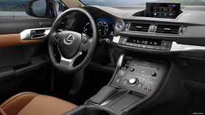 lexus dealer in ct the lexus ct hybrid is packed with comfort jump right in and