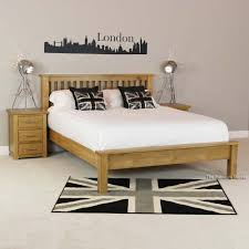 Modern Super King Size Bed How To Find Super King Size Bed Qc Homes
