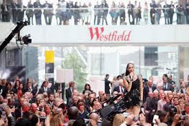 shopping westfield stratford city u0027s gems tnt magazine