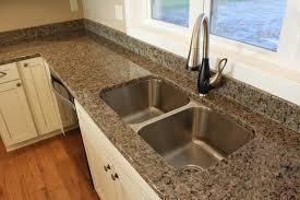 Moen 7600 Kitchen Faucet Granite Countertop Kitchen Cabinets In India Stainless Steel