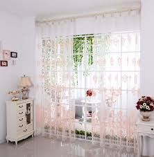 turkish curtains turkish curtains suppliers and manufacturers at