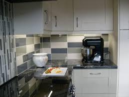 Black And White Ceramic Floor Tile Kitchen Extraordinary Bathroom Ceramic Tile Outdoor Tiles Black