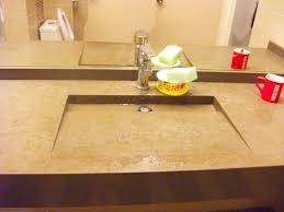 malaysia kitchen cabinet quartz marble granite solid surface table