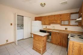 tiny kitchen island s smallest kitchen island house photos