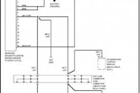 mgf horn wiring diagram 4k wallpapers