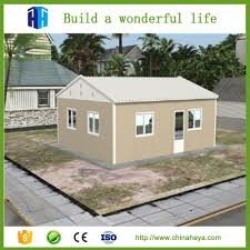 Low Cost House by Kerala Prefabricated House Designs Low Cost House Designs For 60