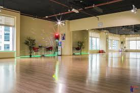 about dance for you best dance studio in dubai