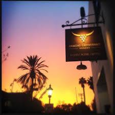 Top 25 Best San Juan by Rancho Capistrano Winery