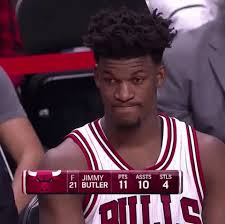 Chicago Bulls Memes - chicago bulls what gif by nba find share on giphy