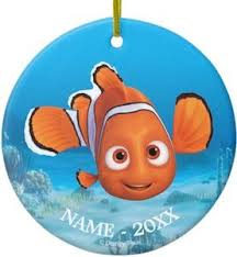 40 best finding nemo finding dory images on finding