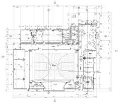 mountain architecture floor plans a101 floor plan layout mountain west architects