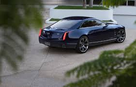 future cadillac escalade gm u0027s new omega platform underneath cadillac elmiraj concept gm