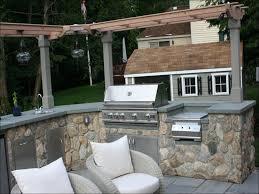 outdoor kitchen cabinets home depot kitchen outdoor kitchen cabinets kits weatherproof outdoor
