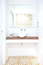 Kitchen Sinks With Backsplash Kitchen Sink With Backsplash Hammered Stainless Farmhouse