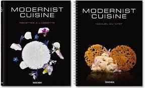 livre photo cuisine comment draguer une fille avec de la cuisine tout pour les hommes
