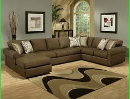 Sofa Covera Imposing Sofa Covers Stretch Tags Sofa Covers Ashley Sofa Set