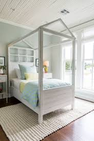 Fixer Upper Bedroom Ideas 20 Best Shiplap Images On Pinterest Magnolia Market Chip And
