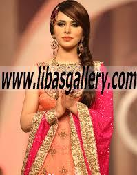 online yasmin zaman fashion designer bridal wear formal dresses