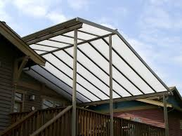Patio Covers Seattle Gable Patio Cover Deck Craftsman With Low Maintenance Seattle