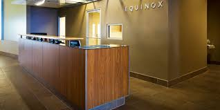 Equinox Floor Plan Gyms In San Mateo Fitness Clubs In San Mateo Equinox