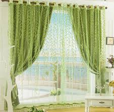 curtains and drapes drapery designs contemporary curtains tie
