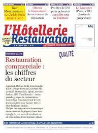 editions bpi cuisine editions bpi cuisine 19 images formation en restauration bac