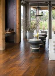 darby palmetto road solids collection scraped plank made