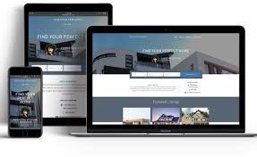 Home Design Companies Nyc New York Web Design Company U0026 Digital Marketing Agency
