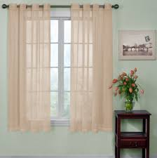 Shades And Curtains Designs Curtain How To Make Curtain Designs How To Decorate A Picture
