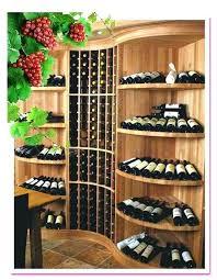 wine cooler cabinet reviews wine refrigerator cabinet under cabinet wine fridge cabinet design