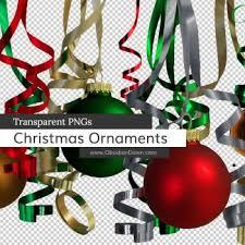 ornaments explore ornaments on deviantart