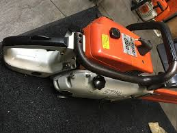 stihl 090 rebuild outdoor power equipment forum