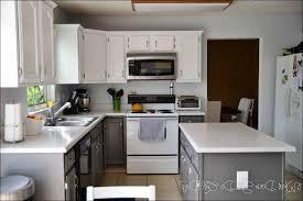 omega cabinets waterloo iowa kitchen dynasty kitchen cabinets ltd surrey bc omega kitchen