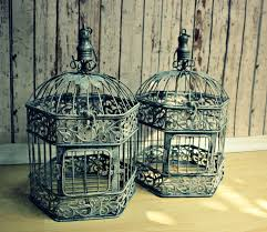 elegant old fashioned bird cage 57 about remodel decorating design