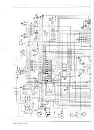 1968 chevelle wiring diagram image details