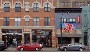 small shops help make the twin cities vibrant affordable and