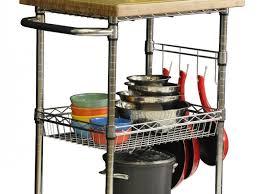 target kitchen island cart kitchen island cart target 100 images kitchen kitchen carts