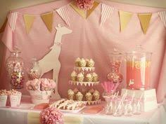 pink giraffe baby shower decorations giraffe baby shower ideas