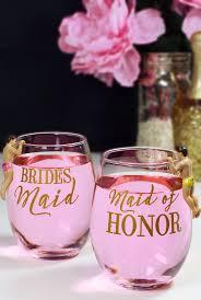 62 best bridal showers images on pinterest bridal showers