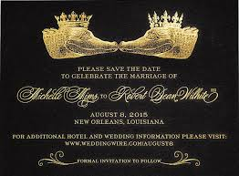 how to create a party invitation that gives guests a hint of